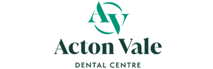 Acton Vale Dentists
