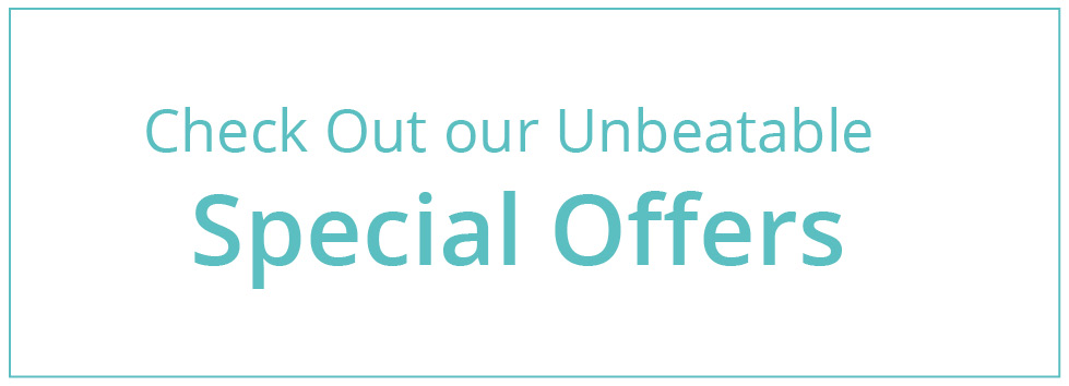 Special Offers Dentist London